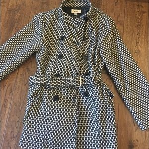 Other - Adorable Winter Dress Coat